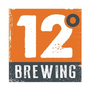 12Degree Brewing