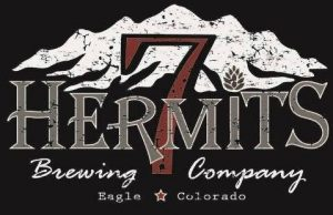 7 Hermits Brewing Company
