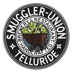 Smuggler Union Restaurant & Brewery