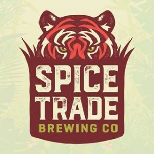 Spice Trade Brewing Company