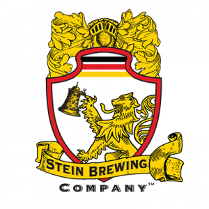 Stein Brewing Company