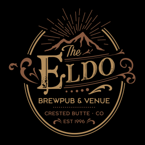 The Eldo Brewpub & Venue