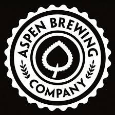 Aspen Brewing Company Production Facility