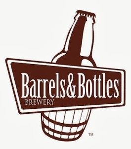 Barrels & Bottles Brewery