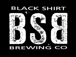 Black Shirt Brewing Company – Colorado Brewery List
