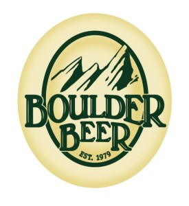 Boulder Beer Company (The Pub On Wilderness)