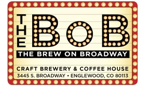 The Brew on Broadway