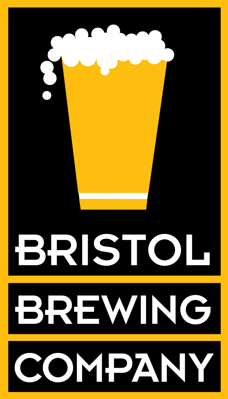Image result for bristol brewing logo