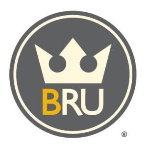 BRU Handbuilt Ales & Eats