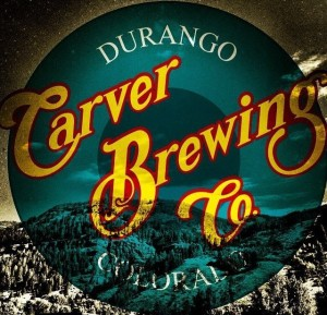Carver Brewing Company