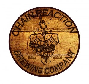 Chain Reaction Brewing