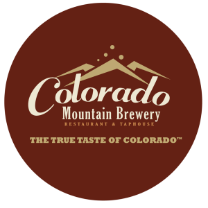 Colorado Mountain Brewery at the Roundhouse