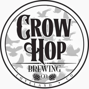 Crow Hop Brewing Company