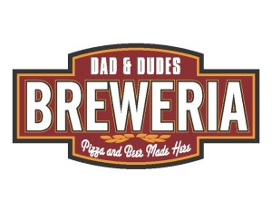 Dad & Dude's Breweria