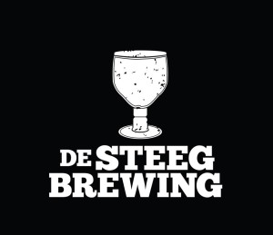 De Steeg Brewing