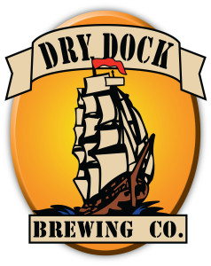 Dry Dock Brewing Company North