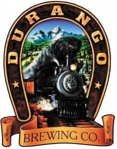 Durango Brewing Company