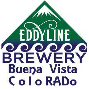 Eddyline Brewery and Taproom