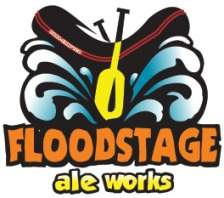 Floodstage Ale Works