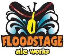 Floodstage Ale Works
