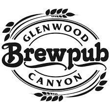 Glenwood Canyon Brewing Company