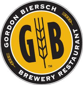 Gordon Biersch Brewery Restaurant – Broomfield