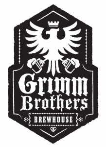 Grimm Brothers Brewhouse Taproom