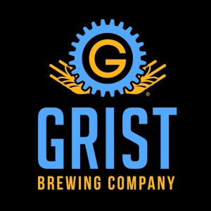 Grist Brewing Company Lab (Lonetree)