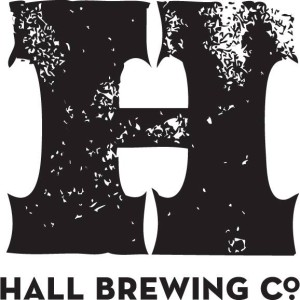 Hall Brewing Company Taproom