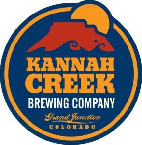 Kannah Creek: Edgewater Brewery
