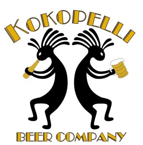 Kokopelli Beer Company