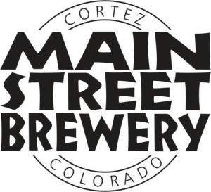 Main Street Brewery & Restaurant