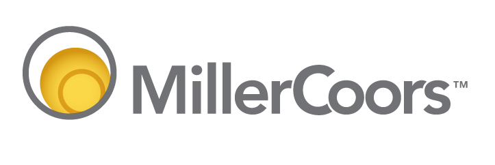MillerCoors Brewing Company
