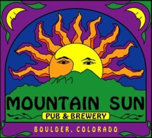 Mountain Sun Pub & Brewery