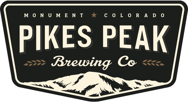 Pikes Peak Brewing Company