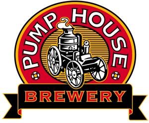 Pumphouse Brewery