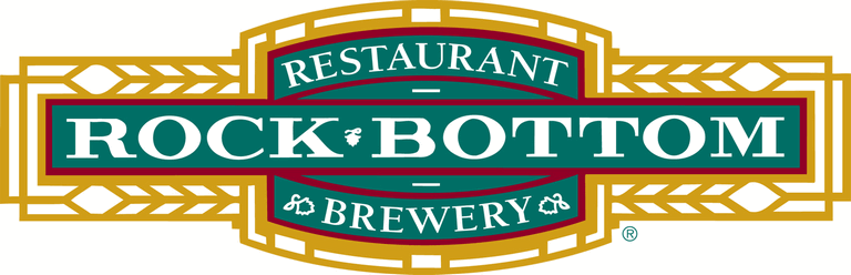 Rock Bottom Brewery (16th St Mall – Denver)