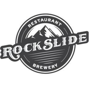Rockslide Brewery & Restaurant