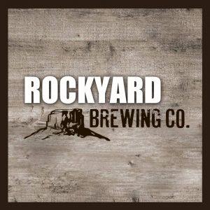 Rockyard American Grill & Brewing Company