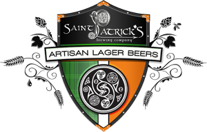 Saint Patrick's Brewing Company