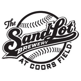 The Sandlot Brewery