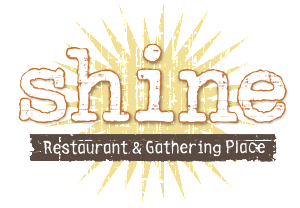 Shine Brewing Company
