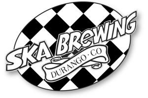 Ska Brewing Company