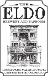 The Eldo Brewery & Taproom