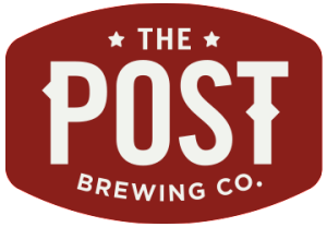 The Post Brewing Company