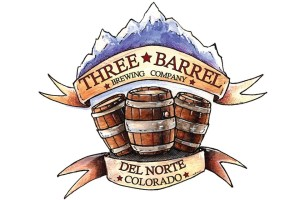 Three Barrel Brewing Company