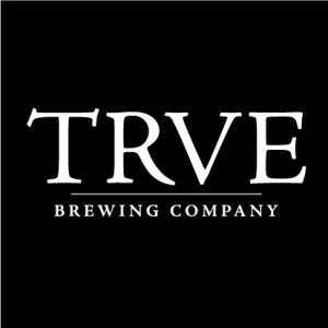 TRVE Brewing Company Taproom