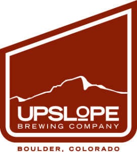 Upslope Brewing Company Lee Hill
