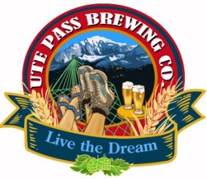 Ute Pass Brewing Company