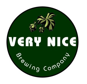 Very Nice Brewing Company